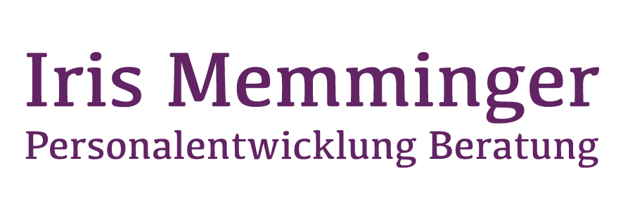 Iris Memminger